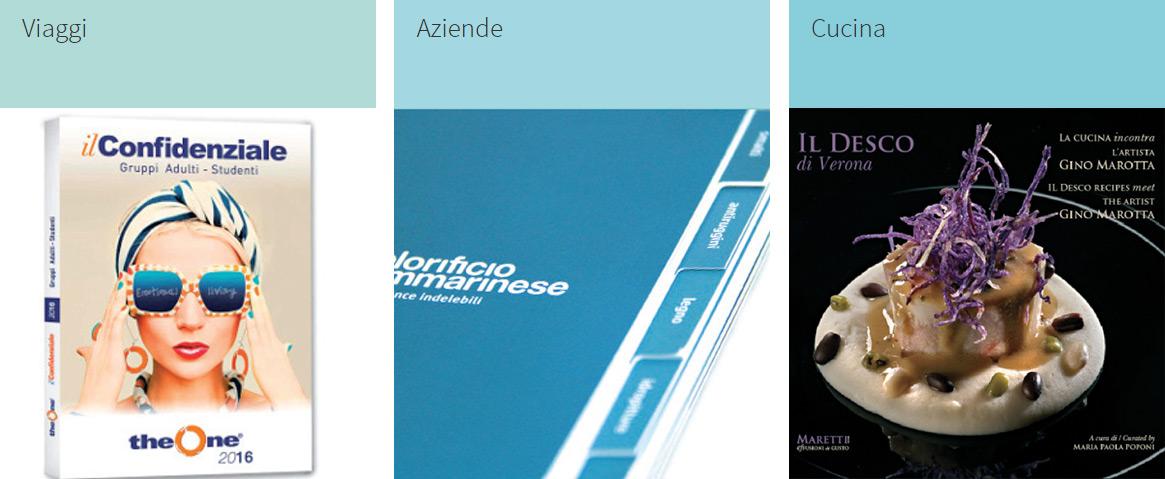 slide_referenze_2